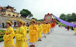 Khánh Hòa: Tổ chức Liên hoan các làng văn hóa cấp tỉnh lần thứ 5