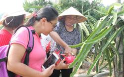 Du lịch gắn với khoa học - SAVE Tourism đã bắt đầu hình thành và phát triển ở Việt Nam