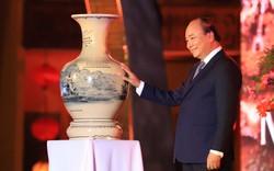 """Thủ tướng: """"Mỗi một di sản hiện diện trên đất nước chúng ta là một minh chứng về hình ảnh Việt Nam hội nhập, cởi mở…"""""""