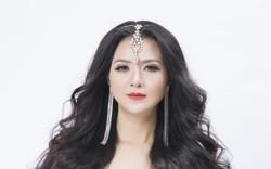 Ca sĩ Triệu Trang chơi lớn khi bán nhà, quyết không yêu trong ba năm để ra mắt cùng lúc 81 ca khúc