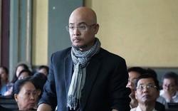 Nhiều ngân hàng được triệu tập tham gia phiên tòa xét xử ly hôn của vợ chồng Đặng Lê Nguyên Vũ