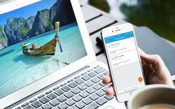 Năm 2019: Tổng số người theo dõi trên mạng xã hội của du lịch Việt Nam tăng 600%
