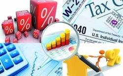 Công bố 10 sự kiện nổi bật ngành tài chính năm 2019