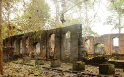 Bộ VHTTDL thẩm định Dự án bảo tồn, tôn tạo di tích Căng Bắc Mê, tỉnh Hà Giang
