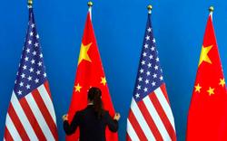 Mỹ công bố ngày ký kết một phần thoả thuận thương mại với Trung Quốc và
