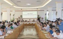 Bảo tồn, phát huy các giá trị di sản văn hoá gắn với phát triển du lịch tỉnh Trà Vinh