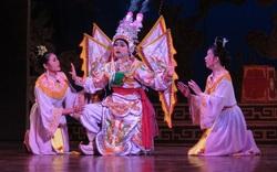 Năm 2020, những hoạt động văn hóa, lễ hội nào sẽ được tổ chức hai bên bờ sông Hàn