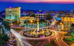 Hãng hàng không đẩy mạnh hoạt động kết nối du lịch Đắk Lắk đầu năm 2020