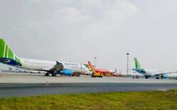 2020, năm xoay chuyển thị phần hàng không Việt?