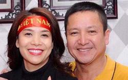 Bị chỉ trích ly hôn với Ngọc Huyền, Chí Trung chính thức lên tiếng