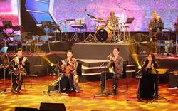 150 nghệ sĩ, diễn viên tham gia Festival âm nhạc quốc tế - Hạ Long 2020
