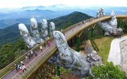 Đà Nẵng đứng đầu danh sách thành phố có lượng tìm kiếm khách sạn nhiều nhất thế giới