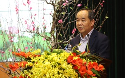 Tập trung chỉ đạo để tiến tới Đại hội Đảng bộ Bộ VHTTDL nhiệm kỳ 2020 - 2025