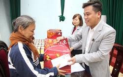 Ninh Bình: Nhiều hoạt động ý nghĩa chăm lo Tết cho người nghèo