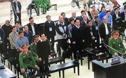 """Vụ án thâu tóm đất công sản ở Đà Nẵng: Gần 60 năm tù cho 2 cựu Chủ tịch và Vũ """"nhôm"""""""
