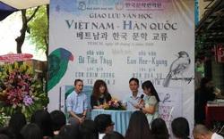 Đường sách TP. Hồ Chí Minh đạt hơn 44 tỷ đồng doanh thu năm 2019