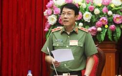 Vụ Đồng Tâm: Bố con ông Lê Đình Kình nhận 50% tiền quyên góp