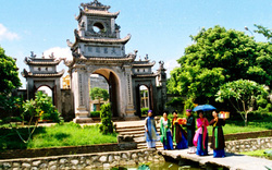 Hưng Yên: Năm 2019 tỷ lệ làng, khu phố văn hóa đạt hơn 88 %