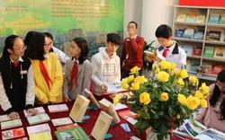 Tổ chức các hoạt động kỷ niệm các ngày lễ năm 2020 trong hệ thống thư viện công cộng