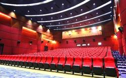 Trung tâm Chiếu phim Quốc gia nâng cao chất lượng dịch vụ
