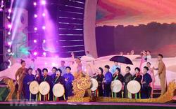 14 hoạt động đặc sắc tại Tuần Văn hóa, Du lịch Bắc Ninh-Hà Nội