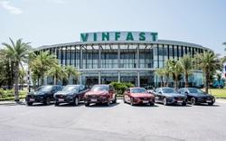 Vinfast đã bán được 67.000 ô tô – xe máy điện