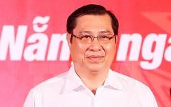 Xét xử vi phạm về quản lý đất đai ở Đà Nẵng: Đề nghị mời thêm nhiều người