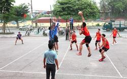Thể thao Ninh Bình: Một năm nhiều dấu ấn
