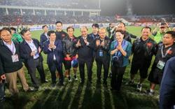 Bộ trưởng Nguyễn Ngọc Thiện: Ngành Văn hóa, Thể thao và Du lịch đạt được những kết quả toàn diện trong năm 2019