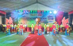 Thái Bình sẵn sàng cho hoạt động kỷ niệm 130 năm ngày thành lập tỉnh và ngày hội Văn hóa, Thể thao và Du lịch 2020