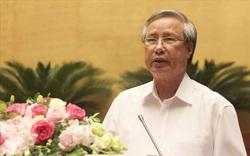 Ban Bí thư: Không tặng hoa khi đón, tiễn các lãnh đạo đi cơ sở, dự lễ kỷ niệm, hội nghị