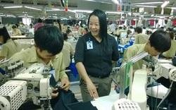 Thủ tướng ký công điện yêu cầu giám sát việc chấp hành quy định về chi trả tiền lương, thưởng Tết cho người lao động