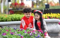 Thời gian nghỉ Tết Tân Sửu: Học sinh Hà Nội được nghỉ 9 ngày, giáo viên nghỉ 7 ngày
