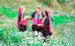 Một số phong tục đầu xuân của các dân tộc thiểu số Quảng Ninh