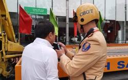 Phó Thủ tướng Thường trực yêu cầu đảm bảo trật tự an toàn giao thông sau Tết