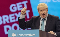 Anh chi bộn tiền cho Brexit nhưng không mang lại hiệu quả