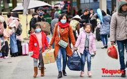 TP. Hồ Chí Minh kiến nghị kéo dài thời gian tạm nghỉ học, điều chỉnh kế hoạch năm học 2019-2020 vì dịch Covid-19