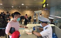 Đà Nẵng chi gần 20 tỷ đồng mua thiết bị phòng, chống dịch nCov