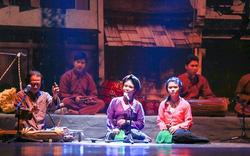 Bảo tồn và phát huy Nghệ thuật hát Xẩm trong xã hội đương đại