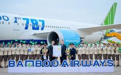 Bamboo Airways nhận Chứng nhận Đánh giá An toàn Khai thác IOSA từ Hiệp hội Vận tải Hàng không Quốc tế
