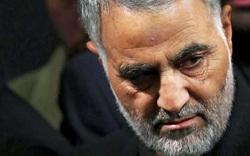 Nga, Israel phản ứng khẩn sau vụ Mỹ không kích giết chết tư lệnh Iran