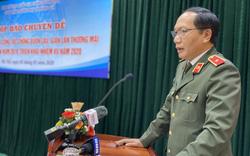 Ban Chỉ đạo 389 Quốc gia lên tiếng về vụ việc Asanzo