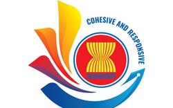 Bộ VHTTDL công bố logo Năm ASEAN 2020