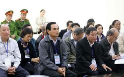 Cựu Phó Chánh Văn phòng Đà Nẵng: Chỉ làm theo chỉ đạo cấp trên, không có động cơ, lợi ích gì