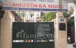 Ngày 06/01, Hà Nội sẽ thực hiện cưỡng chế vi phạm đất đai để xây dựng trường học