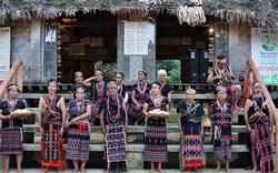 Khám phá Làng Du lịch sinh thái dựa vào cộng đồng Ta Lang
