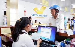 Nhiều đơn vị thuộc Bưu điện làm việc xuyên Tết