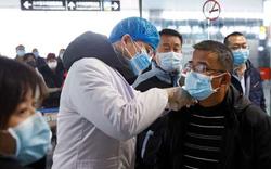 Toàn cảnh bảo hộ công dân Việt Nam tại tâm dịch corona ở Trung Quốc