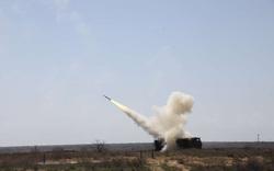Quân sự Nga – Mỹ chuyển mặt trận cạnh tranh sang sức mạnh siêu thanh