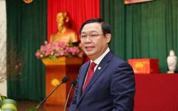 Phó Thủ tướng